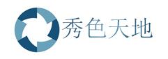 葡萄供应_沭阳县秀色天地园林苗木场