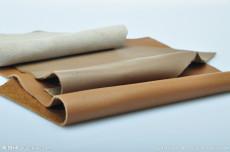 皮革高光UV光油 皮革UV光油 皮革哑光光油 皮革光油