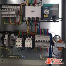 母线槽控制柜 高低压配电柜 商业高楼大型工厂厂房配电专用