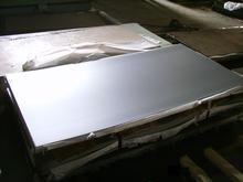 供应4J45膨胀合金板料圆棒卷料线材