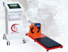 JYJ-4000型坐位体前驱测试仪