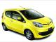 厂家批发宇锋电动轿车,价格从低,质量从优