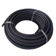 厂家直销 供应HDPE管材、管件