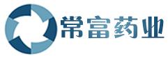 亳州市常富药业销售有限公司