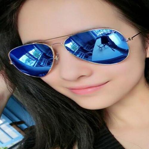 供应 2015太阳眼镜3025彩膜墨镜3026偏光太阳镜女士男士钓鱼眼镜批发