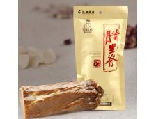 四川长林肉类食品集团有限公司