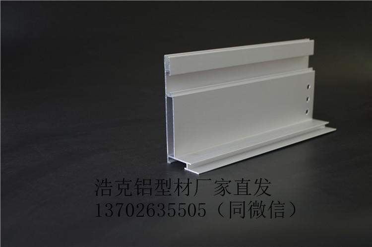上海浦东卡布软膜灯箱型材批发