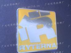 供应ABS注塑标牌,ABS电镀标牌