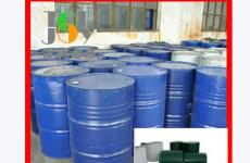 供应pvc输送带用环保液体