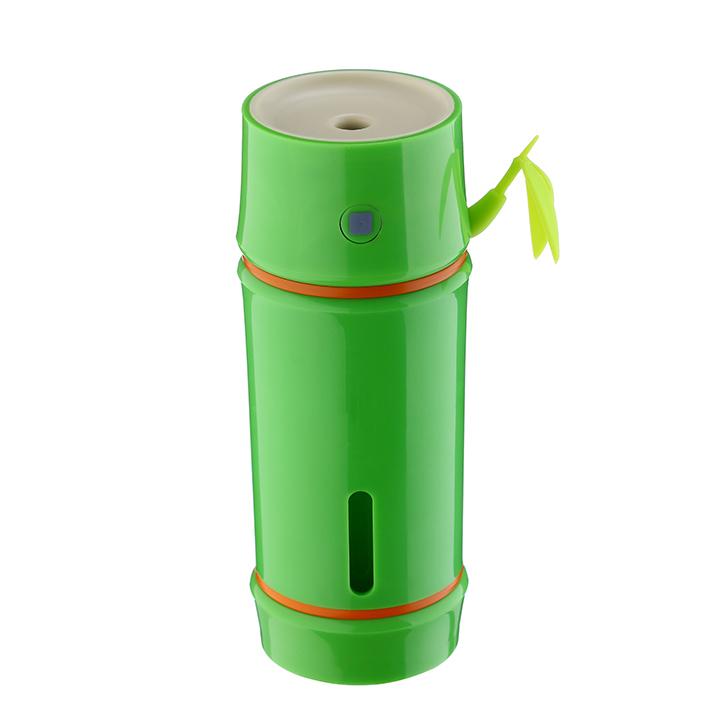 厂家批发直销 加湿器家用静音卧室 办公室大容量空调空气净化加湿器
