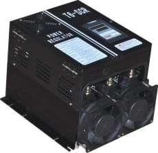 晶闸管调整器T6-4(5)-4-200(Z)P