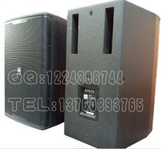 JBL KP615音箱,JBL615音箱,KP615音箱,jbl kp615音箱