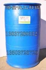 氯化钾镀锌高温载体 高浊点氯化钾镀锌载体 海量化工科技公司