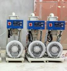 金鹰 JYQB-100塑料搅拌机