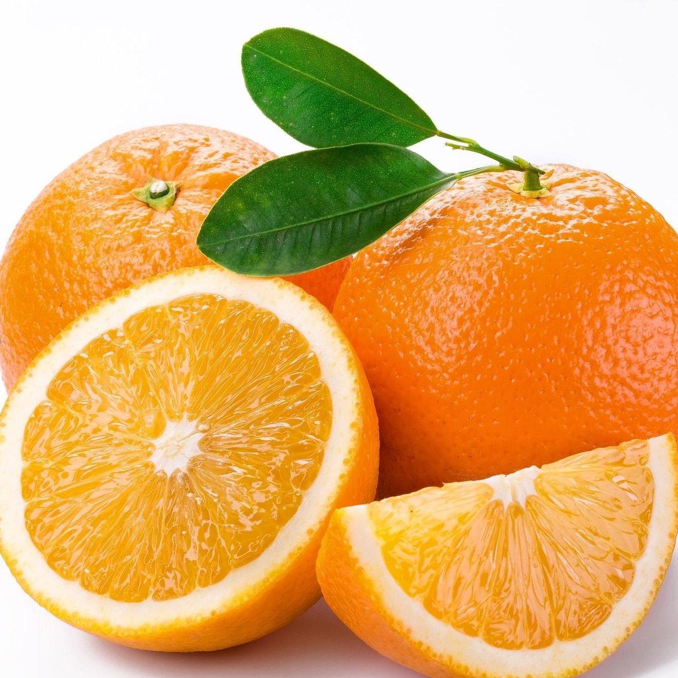 甜���/9�/9�9�%9�.��izj�_新鲜水果多汁甜橙子现摘现发农家时令赣南脐橙果园直供5斤装包.