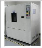 供应高低温、温度冲击检测服务