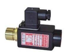 优价销售德国 HYDROPA压力继电器
