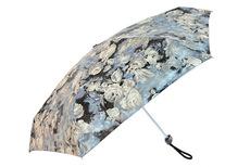 供应 超轻黑胶遮阳伞 防晒防紫外线太阳伞晴雨伞 五折小黑伞定制