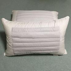 厂家直销 酒店宾馆床上用品枕芯 可以定做