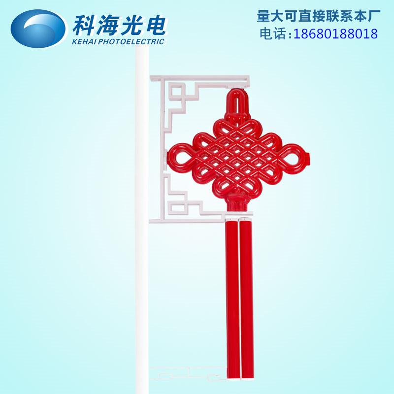供应联通led中国结户外亮化中国结厂家直销