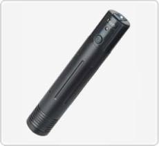 河南济源市电子巡更系统LED照明巡更机 手电筒照明功能