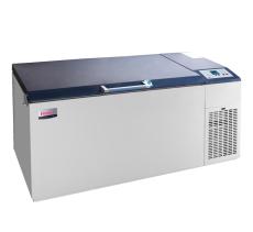 海尔-86℃超低温保存箱 DW-86W420