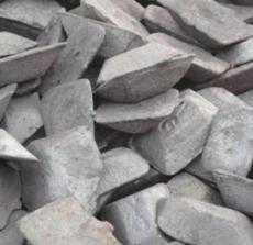 供应汉矿股份炼钢生铁L10白口铁