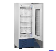 海尔4℃血液保存箱 HXC-158
