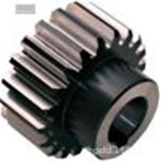 厂家直销 定做齿轮 涡轮蜗杆 批发