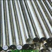 供应弹簧钢9255圆棒卷带板料线材