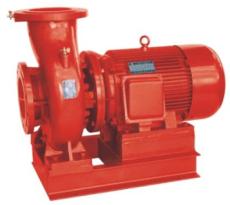 供应 CX22型号强自吸耐腐蚀泵工业泵最好