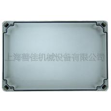 上海善佳—配电柜涂胶机/密封条发泡机/点胶机