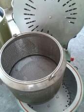 脱水烘干机价格苏州脱水甩干机批发销售商