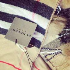兔毛球围巾