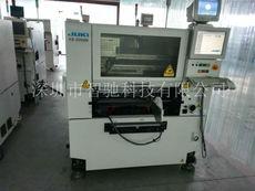 供应JUKI2050全自动贴片机