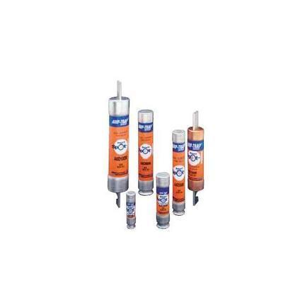 法国Mersen(Ferraz Shawmut )熔断器A2D