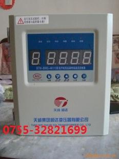 BTW-BWD4K110D干式变压器温控器
