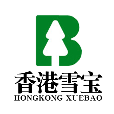 文登区龙山办雪宝装潢材料店