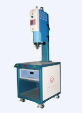 超声波电表外壳焊接机年终促销