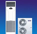 唐山空调维修 空调不制热不启机维修