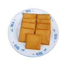 豆制品 豆腐干