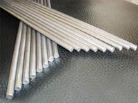 供应轴承钢51100圆棒卷料板料线材