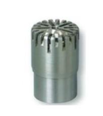 美国PCB噪声传感器