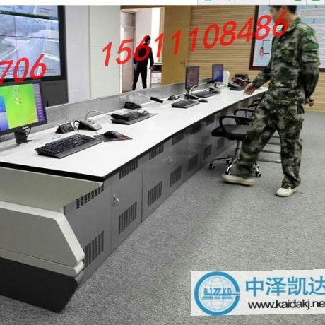 中泽凯达ZZKD-C57质优价廉值得信赖