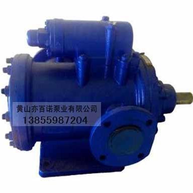 出售3GR85×2W2丰泰发电配套螺杆泵整机