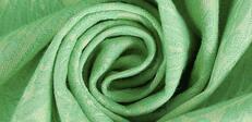 中国棉布交易网