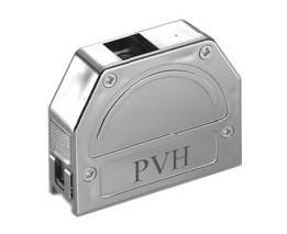 德国Provertha连接器
