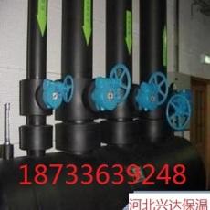 橡塑管生产厂家价格