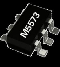 M5573替换绿达GR8837/昂宝OB2263/昂宝OB2273