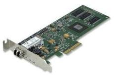 GE反射内存卡PCIE5565